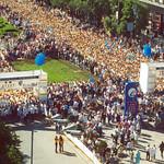 foto: Prague International Marathon