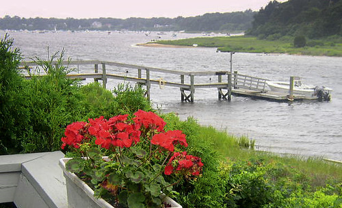 2003 summer fab usa water beautiful niceshot capecod massachusetts july showroom falmouth yourbeautifulphotos favoritephotos simplythebest americaamerica photohobby thegalaxy theworldinmyeyes landscapebeauty diamondheart capecodlife globalvillage2 flickrbronzeaward heartawards theunforgettablepictures flickridol goldstaraward flickrroseaward worldwidelandscapes crazyaboutnature theworldwelove landscapesdreams thebestshot spiritofphotography qualifiedmembersonly ♡beautifulshot♡ naturesphotos panoramafotográfico photographerparadise angelawards creativeyeuniverse addictedtonature ₪worldwidetravelogue₪ flickrunitedaward naturesprime pegasusaward fabulousplanet zodiacawards fotografíaynaturaleza buildyourrainbowtransparent thewonderfulnatureworld ♣thenaturalworld♣ esenciadelanaturaleza violafriendscollections themagicofthenature earthofnature ♥♥2heartsaward♥♥ theearthplanet theexcellenceofthephotos ☼☼☼hellofriend☼☼☼ peaceandheart theelitephotographer eluniversodelasfotos amazingandperfect nuskasgallery