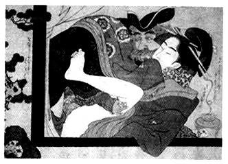 sex_geisha_kapitijn | by makiueda