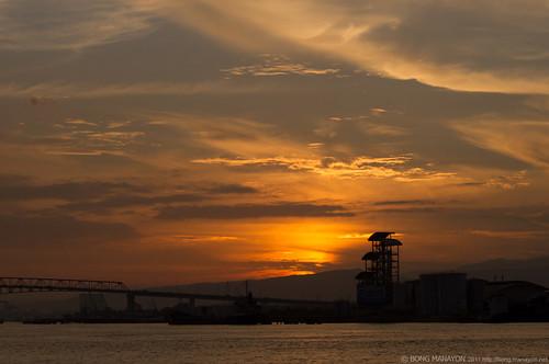 bongmanayon pentaxkx pentax kx cebu philippines sunset lizamanayon elitegalleryaoi bestcapturesaoi aoi