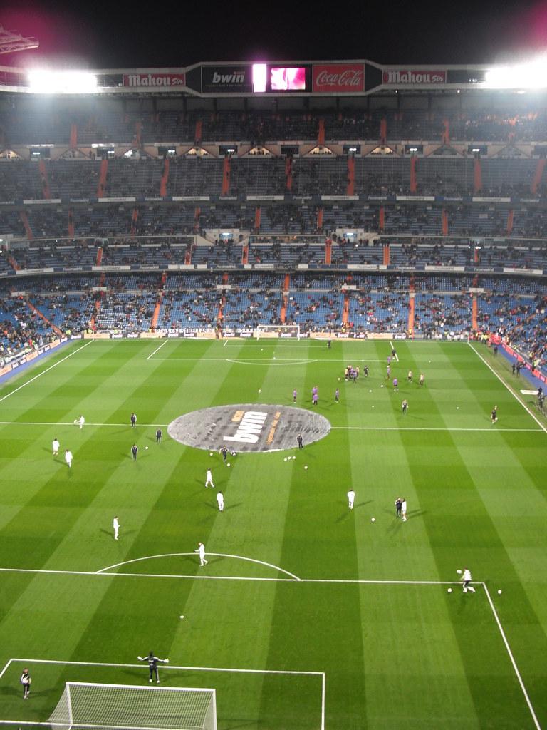 004187 - Madrid