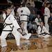 Sat, 02/26/2011 - 12:10 - Yu Dan Ja Competition
