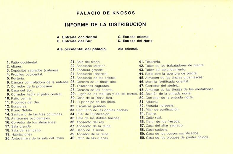 livro_Cnossos (4)