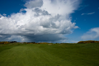 Portmarnock Links Hole 14 | by pggranbom