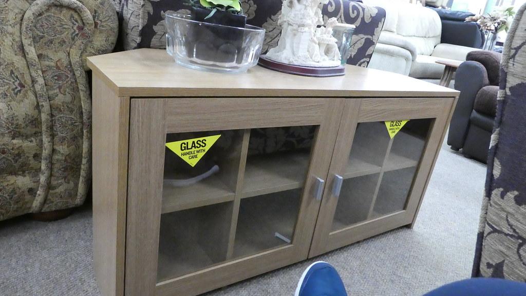 ... British Heart Foundation Furniture Store | By Penlinken