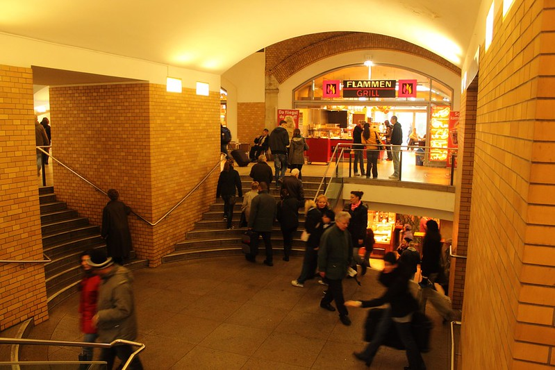 Bahnhof Alexanderplatz (7)