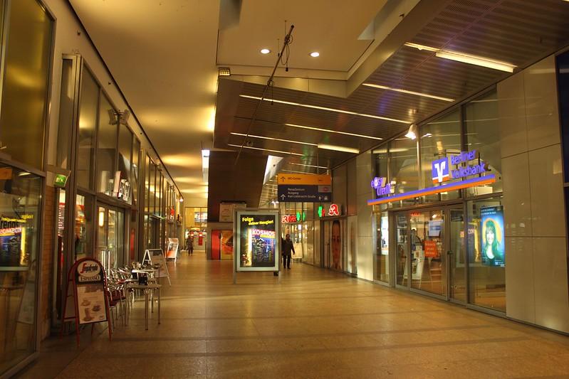 Bahnhof Alexanderplatz (6)