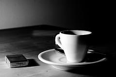 SMOKIN' CIGARETTES & DRINKIN' COFFEE BLUES