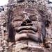 2011.03.10 - Angkor Day 1
