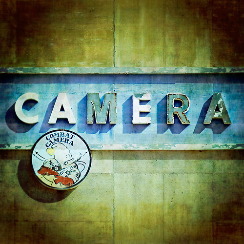 california camera signs postprocessed texture sign photoshop square concrete typography airport graphic eagle text letters norton sage bunker numbers signage type weathered airforce usaf processed vignette radar brac blockhouse typographic sanbernardino supersaturated inlandempire postprocessing reconaissance recon combatcamera lensblur secretrecipe digixpro eyetwist signaltonoise nortonafb prcssd eyetwistkevinballuff decomissionedairforcebase