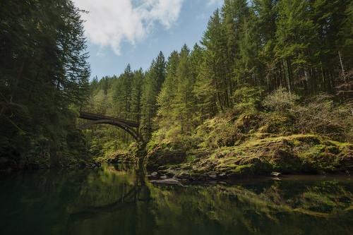 bridge zeiss creek river washington spring falls moulton distagont3518