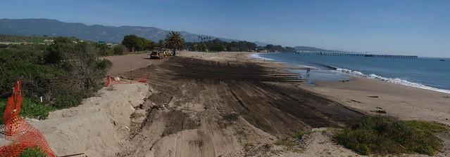 K2064974_3 110206 goleta beach west end grading ICE rm stitch