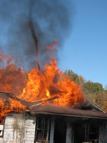 fire firedept lpgastraining kg4zts