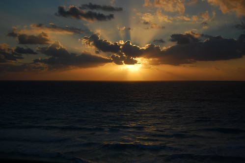 Cancun 2011 | by jthetzel