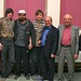 Islamic centre visit