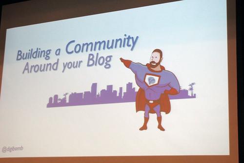 WordCamp Miami 2011