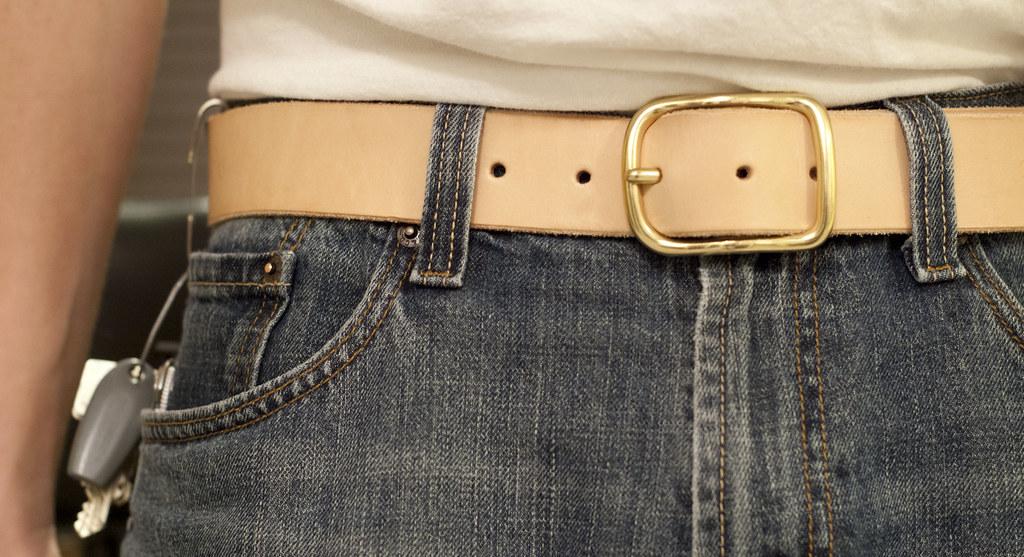 Image result for below the belt
