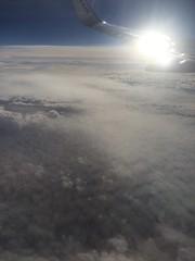 Valsolille Windenschleppgelände Paragliding