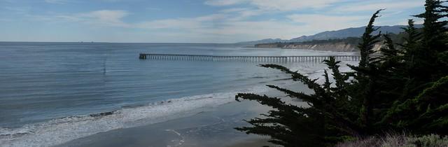 IMG_1958_9 110116 haskell beach hill ellwood venoco pier ICE rm stitch98