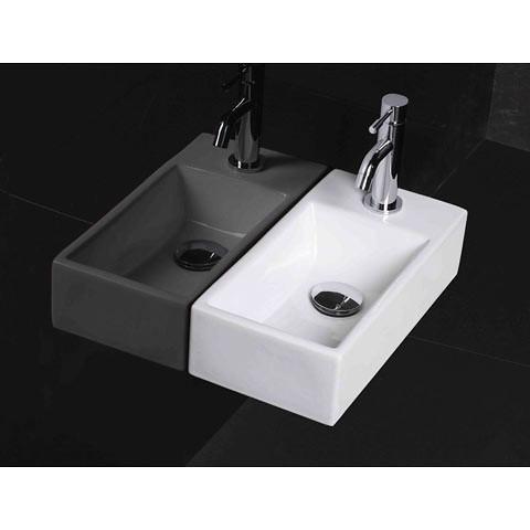 Small Cloakroom Basin Cloakroom Bathroom Basins Are A Grea