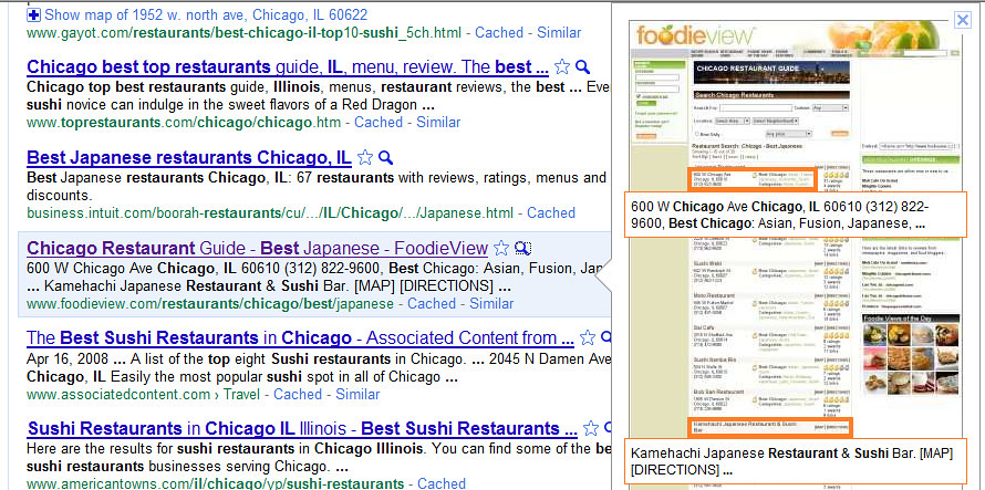 FooView Instant Preview doesn't show the Google Map | Flickr on google buildings, world the map, go to the map, google items, google english, google boots, icloud the map, google satellite, starfall the map, google search,