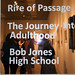 Bob Jones High School Exhibition 2011