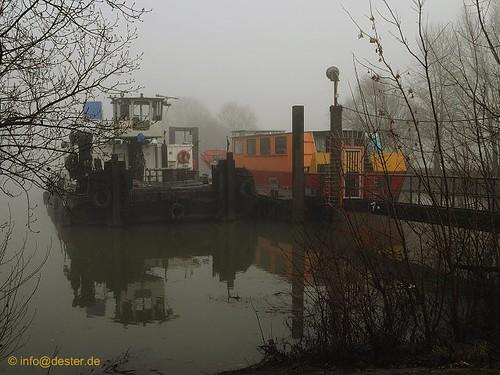 Rheinbrücke Germersheim