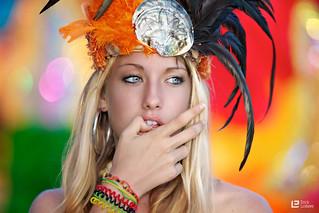 70 | Patawa folia (Carnaval)