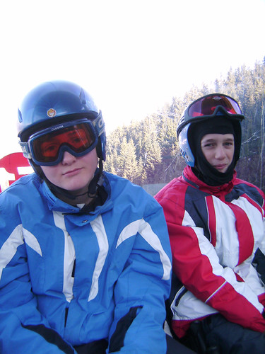 ski201116
