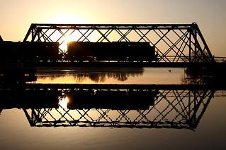 Dawns First Light