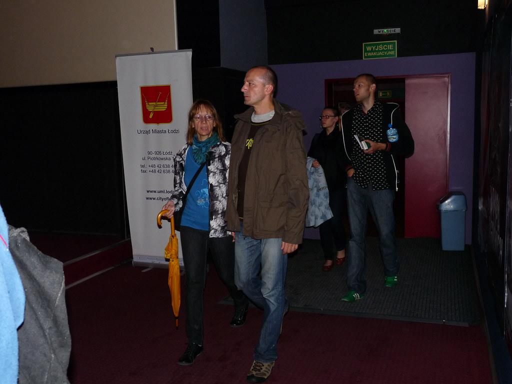 2. Festiwal Kina Letniego FILMOBRANIE POKAZY W KINIE CHARLIE