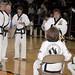 Sat, 02/26/2011 - 11:57 - Yu Dan Ja Competition