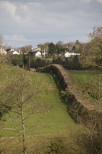 ireland castle d300 durrow