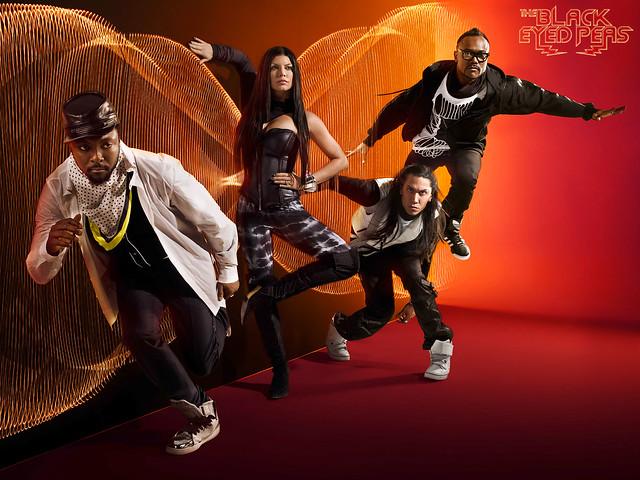 Black_Eyed_Peas_(BEP)