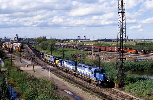 road new york railroad ny train nj rail transportation jersey