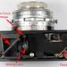 OPL Focasport II Rangefinder Close-Ups