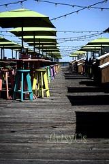 2011 Key West Pier