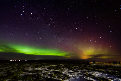 Northern Lights | by d33pan