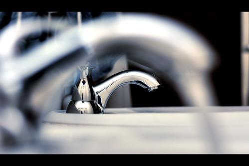 Faucets | by Phil Roeder