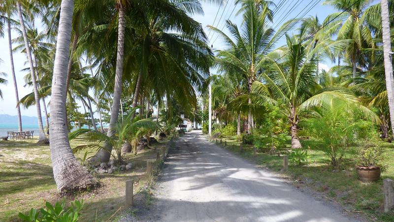 Koh Samui Bantai Beach (3)
