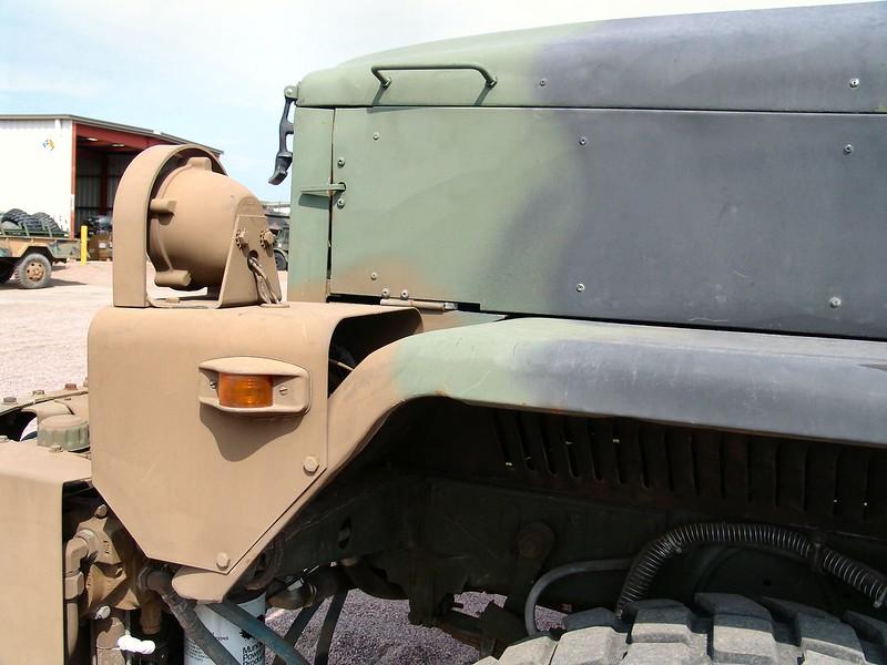 M35A3 5
