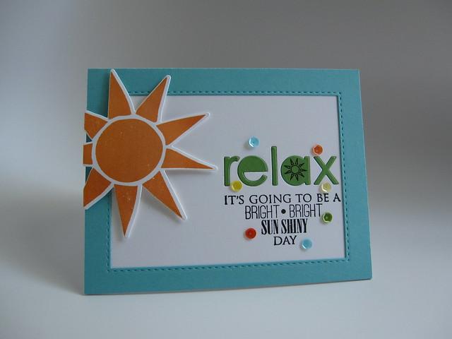 Sun_Relax_IMG_0962