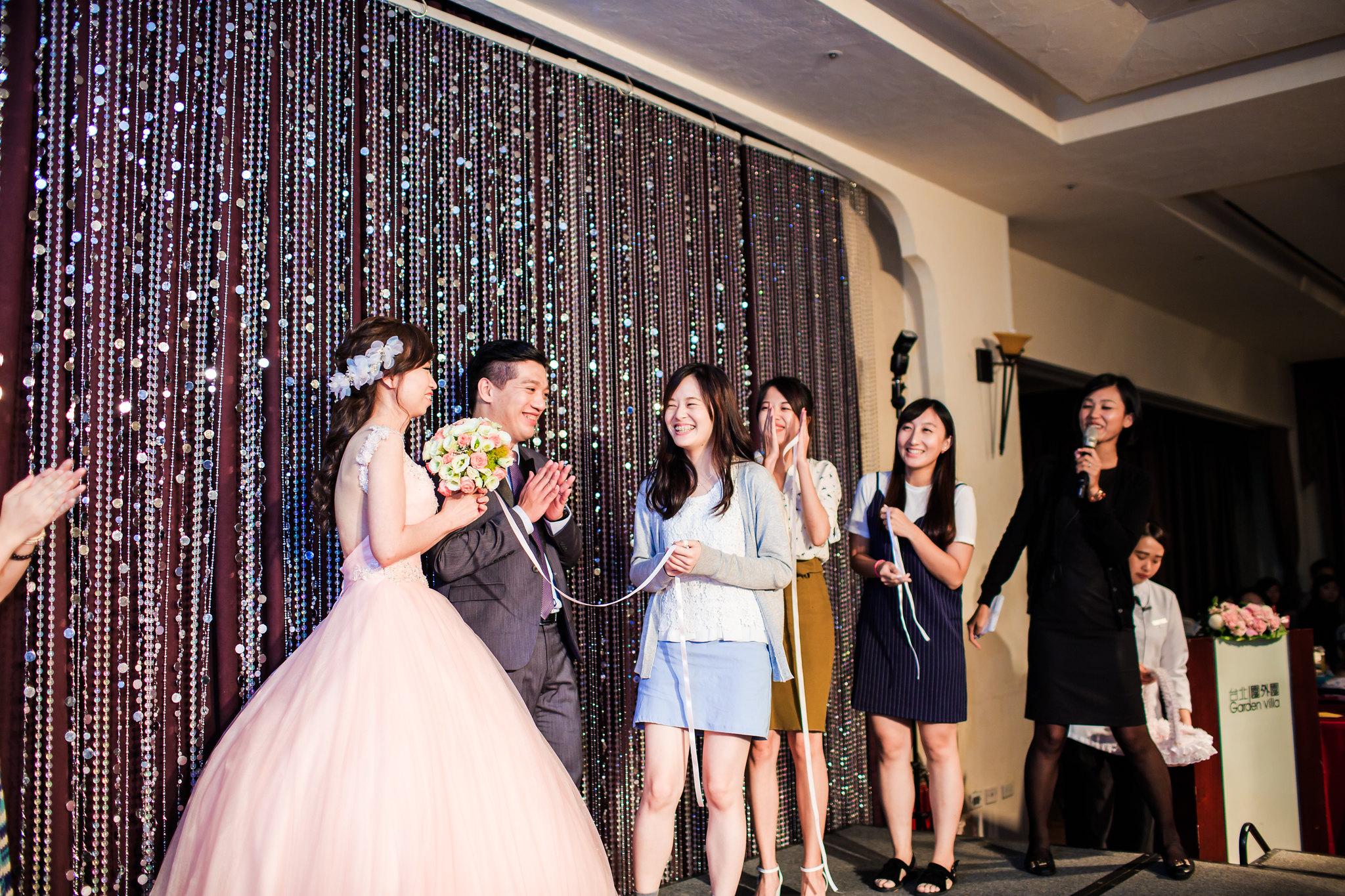 Wedding -203