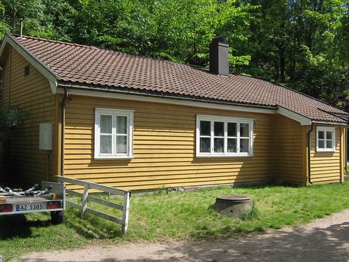 Oscarsborg Festning (26)