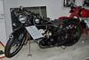 1934-37 NSU 201 ZD Pony