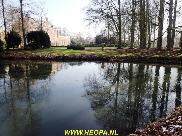 2017-02-15      Austerlitz 25 Km (90)