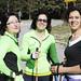 Pietracquaria 10 aprile 2011