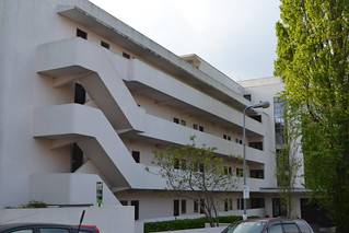 Isokon | by Eat your greens!