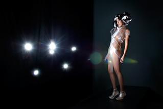 Intimacy-Daan Roosegaarde-web | by Studio Roosegaarde