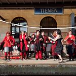 Stationsconcert opgewekTienen 2011 - Roelof Pantjes (73)
